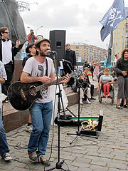 Internet freedom rally in Moscow (2013-07-28; by Alexander Krassotkin) 133.JPG