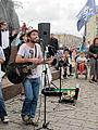 Internet freedom rally in Moscow (2013-07-28; by Alexander Krassotkin) 133.JPG