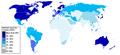 Internet users en 2007.PNG