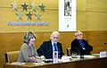 Intervención de la presidenta en la presentación del libro de Cortés.jpg