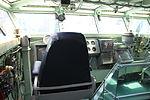 Intrepid captains bridge IMG 2144.JPG