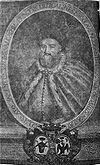 Ioan Mavrocordat.jpg