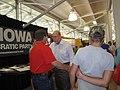 Iowa State Fair, Day 2 001 (4888518707).jpg