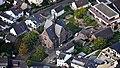 Ippendorf, St. Barbara 001.jpg