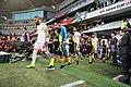 Iran-Japan, 2019 AFC Asian Cup Semi-final by Mehrnews 3.jpg