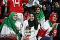 Iran - Oman, AFC Asian Cup 2019 18.jpg