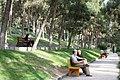Iran 2008iran 045 (2550383693).jpg