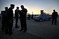 Iraqi police patrol Sadiah DVIDS142031.jpg