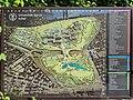 Irchelpark 2014-05-26 19-02-00.jpg