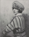 Irene Castle Treman (SEP 1921).png