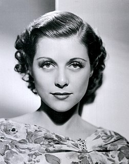 Irene Hervey American film, stage, and television actress