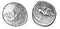 Iron Age Coin.jpg