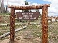 Iron County, UT, USA - panoramio (2).jpg