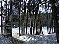 Iroquoian Village, Ontario, Canada16.JPG