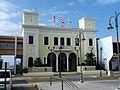 Isabela barrio-pueblo, Puerto Rico 03.jpg