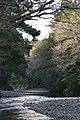 Ise grand shrine Naiku , 伊勢神宮 内宮 - panoramio (10).jpg