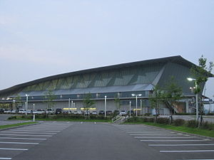 Ishikawa Sogo Sports Center.jpg