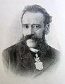 Isidor Frías.jpg
