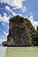 Isla Panak, Phuket, Tailandia, 2013-08-20, DD 08.JPG