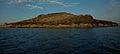 Isla Perdiguera0290.JPG