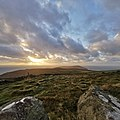 Isle of Man Landscape.jpg