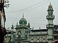 Ismail Habeeb Masjid.jpg
