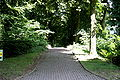 Isselburg Anholt - Stadtwall 01 ies.jpg