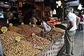 Istambul - Turquia - Bazar das Especiarias (7372869072).jpg