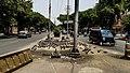 Istanbul Chowk - Istanbul Square, Lahore.jpg