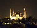 Istanbul PB096737raw (4120175248).jpg