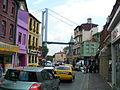 Istanbul cadde.JPG