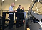 Italian Air Force Chief of Procurement Branch visits 33rd FW 160526-F-MT297-029.jpg