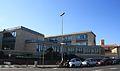 Italian Naval Academy 09.JPG