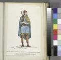 Italy, Minor States, 1799-1805 (NYPL b14896507-1512062).tiff