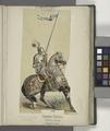 Italy. Piedmont and Savoy, 1560-1714 (NYPL b14896507-1536029).tiff