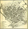 Italy - handbook for travellers (1880) (14595592618).jpg