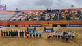 Italy v Russia 2019 FIFA Beach Soccer World Cup.png