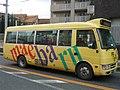 Itoshima City Community Bus 03.jpg