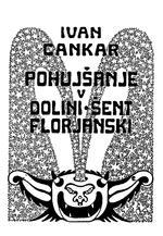 Ivan Cankar tini