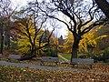 Ivan Forrest Gardens, Toronto.jpg