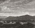 Ivan Franke - Krajina V.jpg