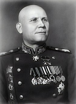Ivan Stepanovich Konev.jpg