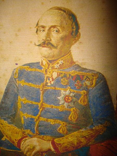 File:Ivan Vilim Burić.jpg