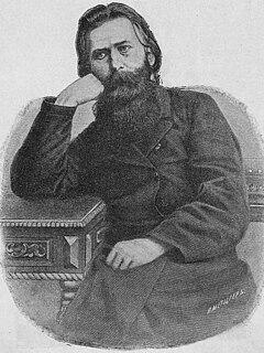 Ivan Surikov poet