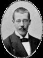 Ivar Alexander Langlet - from Svenskt Porträttgalleri XX.png