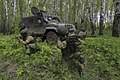 Iveco LMV Lynx of the Russian Airborne Troops 13.jpg