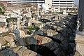 Izmir, İzmir, Turkey - panoramio - Robert Helvie (3).jpg