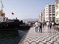 Izmir-kordonboyu - panoramio - HALUK COMERTEL (7).jpg