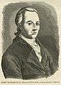 Józef Szymanowski (43537).jpg