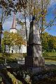 Jõhvi Vabadussõja mälestussammas 02.JPG